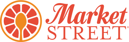 Find the grocery store near you | Market Street